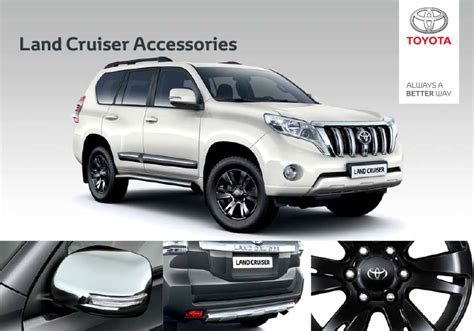 Toyota Land Cruiser Accessories Index Of Toyota Uploads Tinymce Images