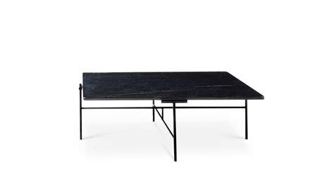 prix table roche bobois table basse roche bobois prix table basse prix d 39 une