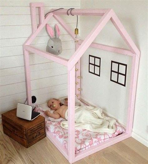 unique toddler beds best 20 unique toddler beds ideas on toddler
