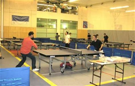 table tennis san francisco san francisco chinatown table tennis sfcttc