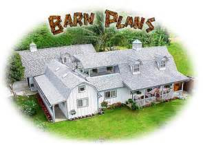 Gambrel Barn House Plans Shed Floor Framing Diagram Shed Get Free Image About