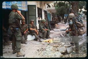 in the streets the battle for hue tet 1968 books tet offensive stock photos and pictures getty images