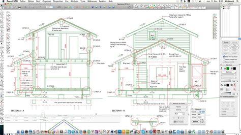 Logiciel Dessin Maison Gratuit 3680 by Logiciel Plan Maison Gratuit Mac Avec Amazing Telecharger