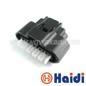 products auto connector wire harness connector wire