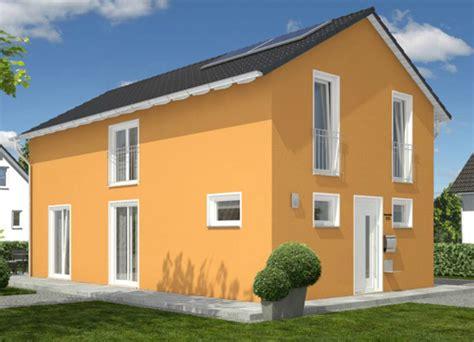 öffnen sie grundriss home designs schmales haus bauen kernhaus grundriss erdgeschoss