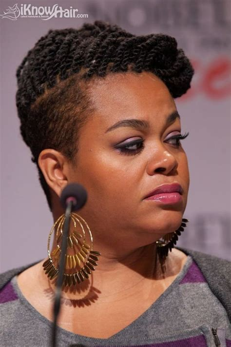 this hairstyle carries various names depending on which region of the braid hairstyles for black women 2011 2011 braid