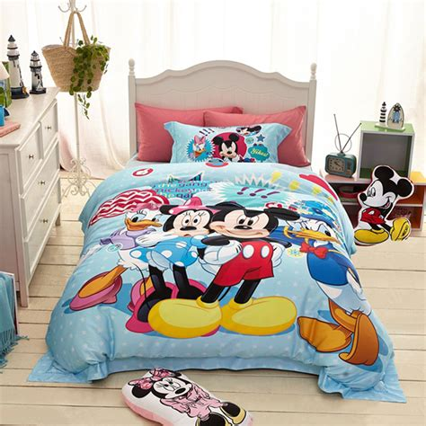 disney comforter queen disney bedding set twin and queen size ebeddingsets