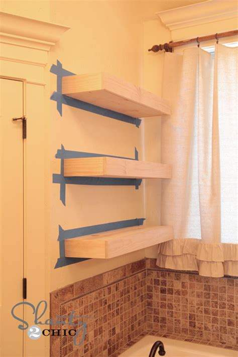 simple garage wood shelf plans woodworking plans
