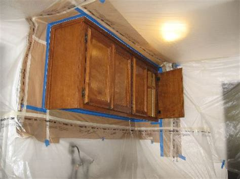 Cabinet Lacquer Refinishing by Kitchen Cabinet Refinish Fair Oaks Granite Bay Roseville Ca