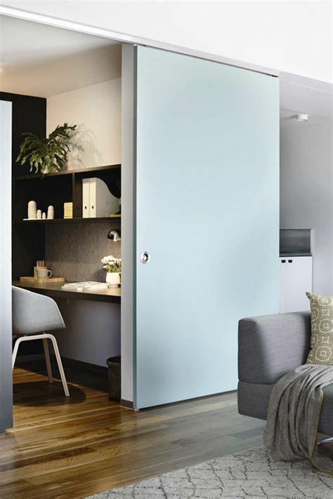 graues wohnzimmer gem 252 tliches wohnzimmer graues sofa schlafdecke kissen