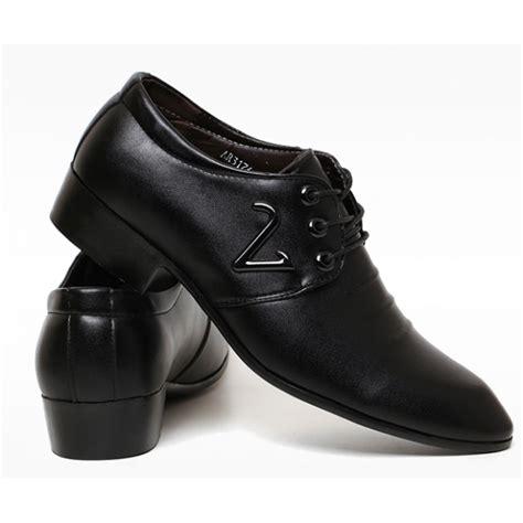 Sepatu Kantor Pria Bata sepatu kantor pria