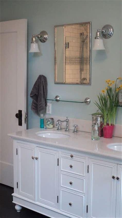 schlafzimmer ideen farben 6477 die besten 25 sw tidewater ideen auf aqua