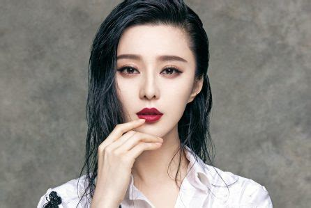 china famous actress missing fan bingbing top chinese actress missing and may be