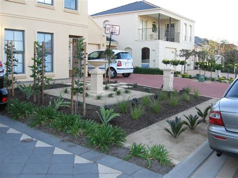 home decorations uk gardens front garden design ideas top with parking home decor uk garden trends