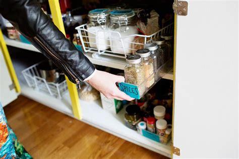 get organized kitchen cabinets a beautiful mess get organized kitchen cabinets a beautiful mess