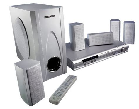 best buy discount sharper image surround sound dvd cd home