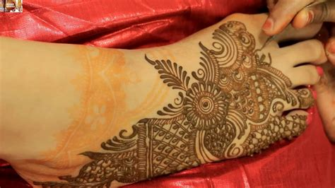 indian henna tattoo buy indian henna mehendi on legs mehndiartistica easy