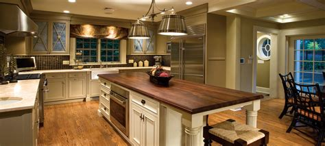 kitchen cabinet chicago fancy kitchen cabinets chicago il greenvirals style