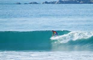 The best sri lanka surfing spots surfdiscovery sri lanka