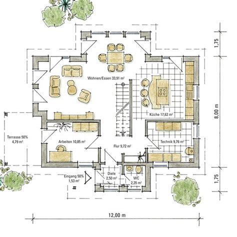 wohnung 65 m2 grundriss 172 besten grundriss bilder auf grundrisse