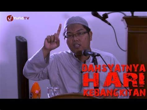 biografi ustadz firanda pengajian islam biografi ustman bin affan ustadz fua