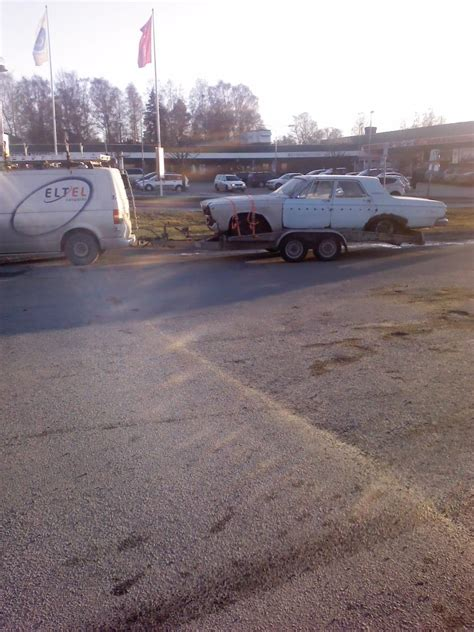 cheap b and b plymouth 1963 plymouth belvedere from sweden for b bodies only