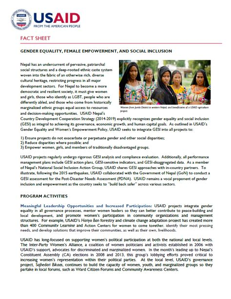 Social Inclusion And Exclusion Essay by Inclusion Essay Lab Report Method Exle Publication