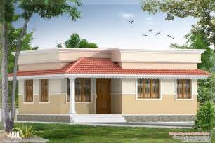 home design in budget home design kerala style bedroom small villa in sqft