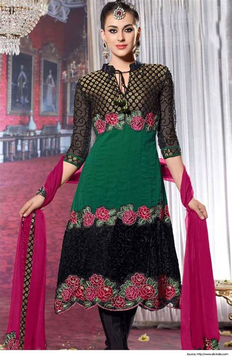 neck desgin of ladies suits neck designs for punjabi suits for ladies dress neck