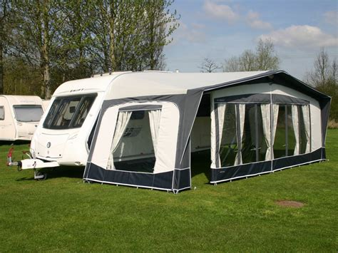best caravan awnings reviews g c awning review 28 images window awning grattan