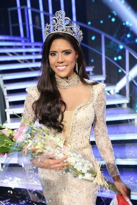 2015 nuestra belleza latina nick verreos 04 01 2015 05 01 2015