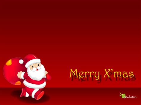 download free wallpapers happy christmas