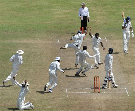 test cricket most memorable test matches