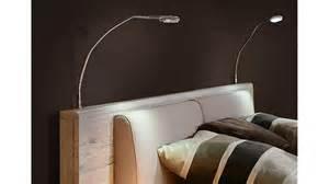 leseleuchten bett leselen schlafzimmer abomaheber info
