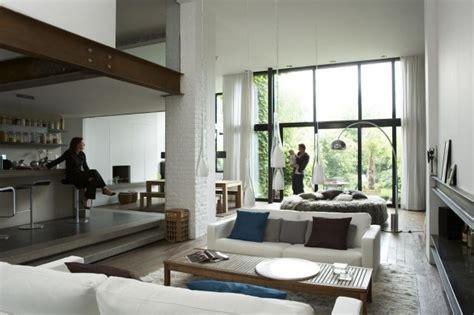 Ordinaire Emission De Decoration Interieure #4: sejour-maison-de-maitre-loft-roubaix-1-620.jpg