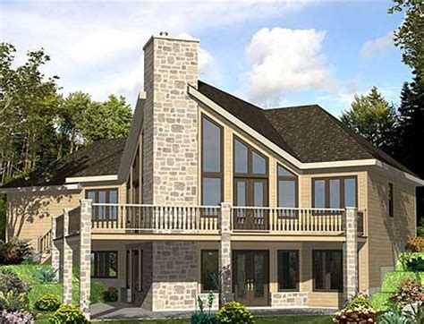 contemporary house plans with lots of windows plan 90139pd dramatic windows for the sloping lot mountain house plans mountain