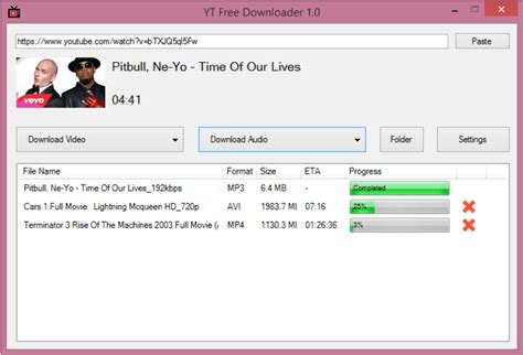 download youtube mp3 windows xp yt free downloader download