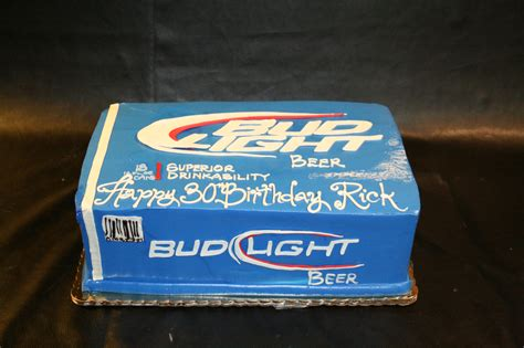 case of bud light price case of bud light design level f dessert works