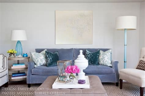 living room tray 18 decorative serving tray ideas for chic living room
