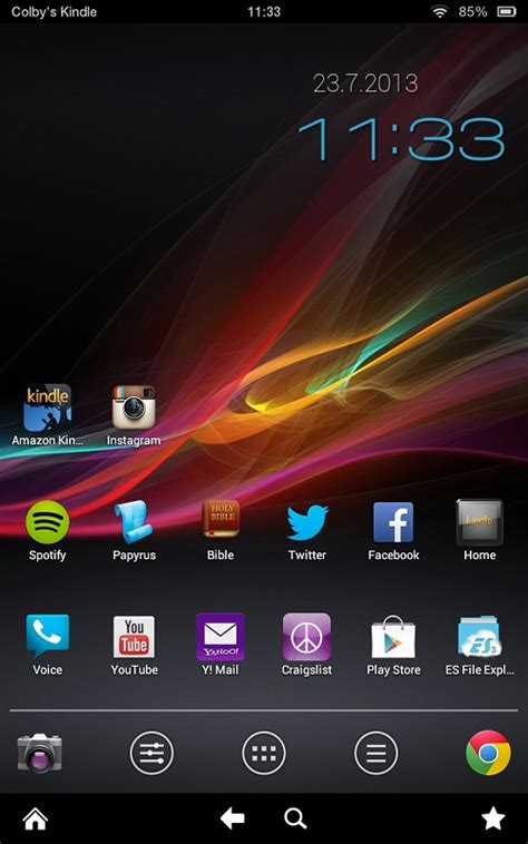 how to get wallpaper on kindle fire wallpapers for kindle fire hd 63 wallpapers hd wallpapers