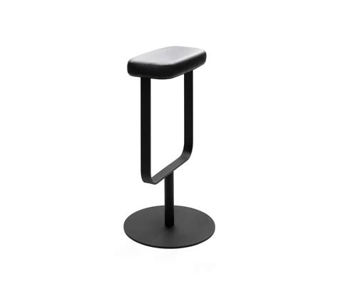 mr bar stool awesome mr bar stool pictures eccleshallfc com