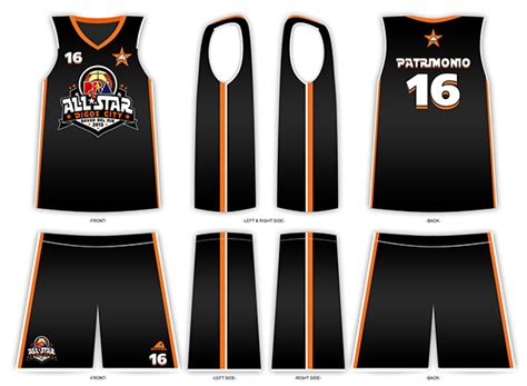 design jersey pba quot all artworks quot of pba all star 2013 on behance