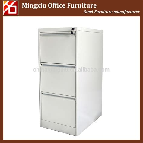 small steel filing cabinet dividers for file cabinets minimalist yvotube com
