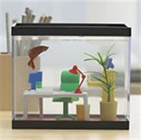 Office Desk Aquarium Office Aquarium Neatorama