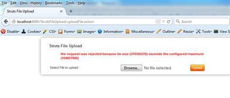meter setter definition java struts file upload csv as zip save unzip
