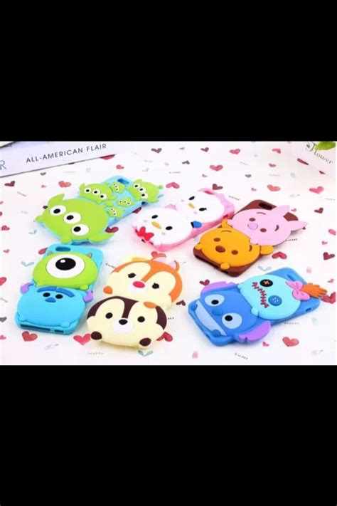 Tsumtsum Disney Casing Oppo Find 5 Custom 96 best tsum tsum images on tsum tsum cakes postres and tsum tsum birthday cake