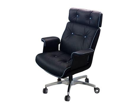 silla de direccion sillas de direcci 243 n muebles de oficina en madrid