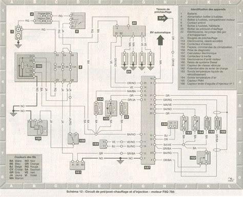 18 renault megane 1 9 dti wiring diagram