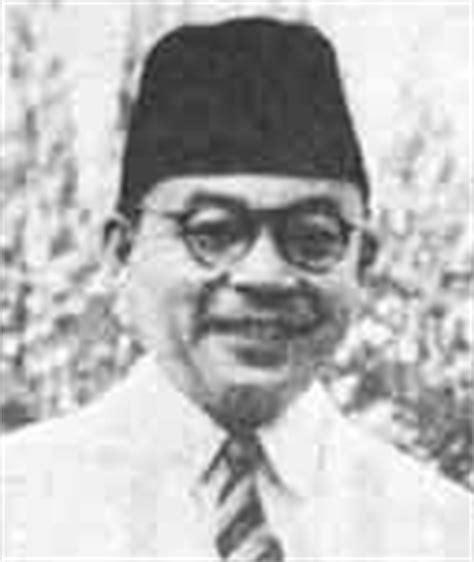 biografi drs moh hatta basic information biografi drs moh hatta