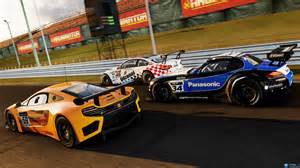 ps4 themes project cars project cars ps4 resolution higher than xbox one